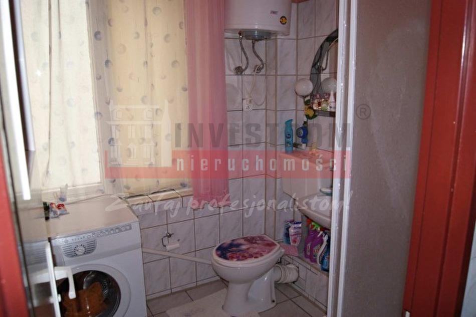 Mieszkanie na sprzedaż Kluczbork - 10