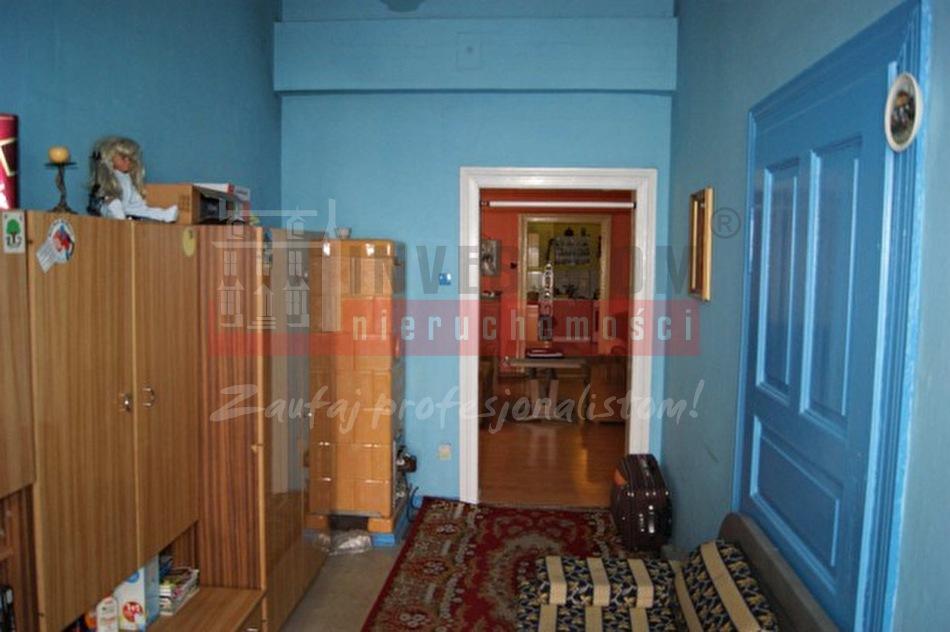Mieszkanie na sprzedaż Kluczbork - 4