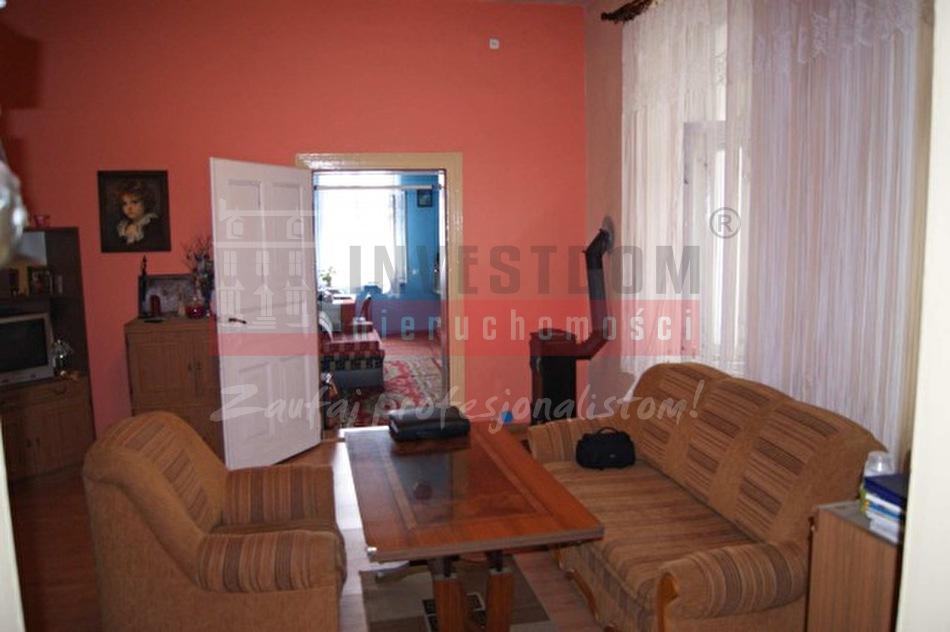 Mieszkanie na sprzedaż Kluczbork - 8
