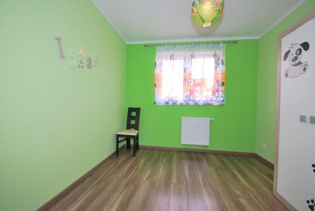 Mieszkanie na sprzedaż Komprachcice - 5