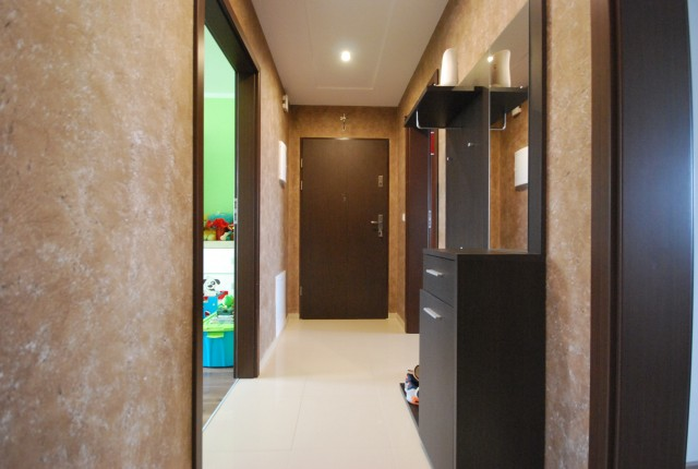 Mieszkanie na sprzedaż Komprachcice - 2
