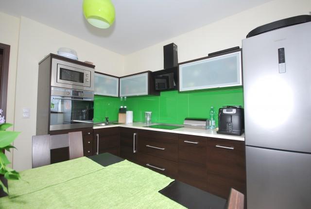 Mieszkanie na sprzedaż Komprachcice - 7