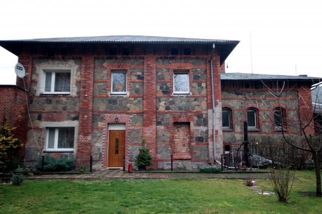 Mieszkanie Kopice, Mieszkanie dwupoziomowe! sprzedaż