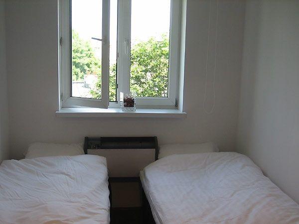 Mieszkanie na sprzedaż Kraków - 4
