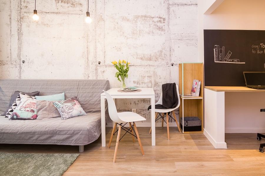 Mieszkanie Kraków, Nowa Huta sprzedaż