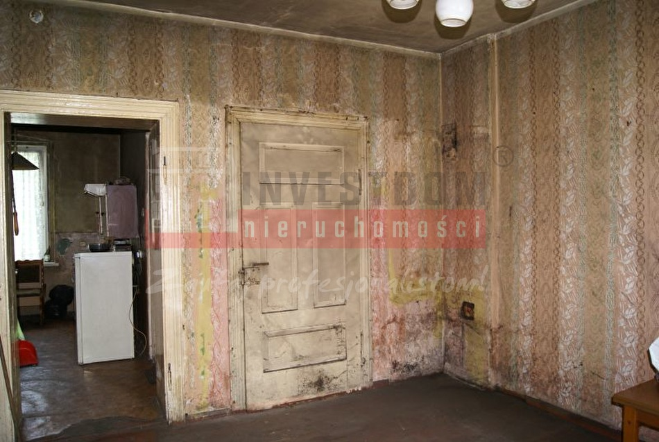 Mieszkanie na sprzedaż Krapkowice - 2