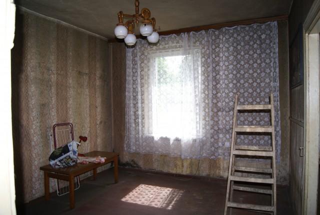 Mieszkanie Krapkowice sprzedaż