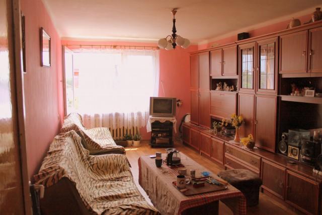 Mieszkanie na sprzedaż Krapkowice - 4