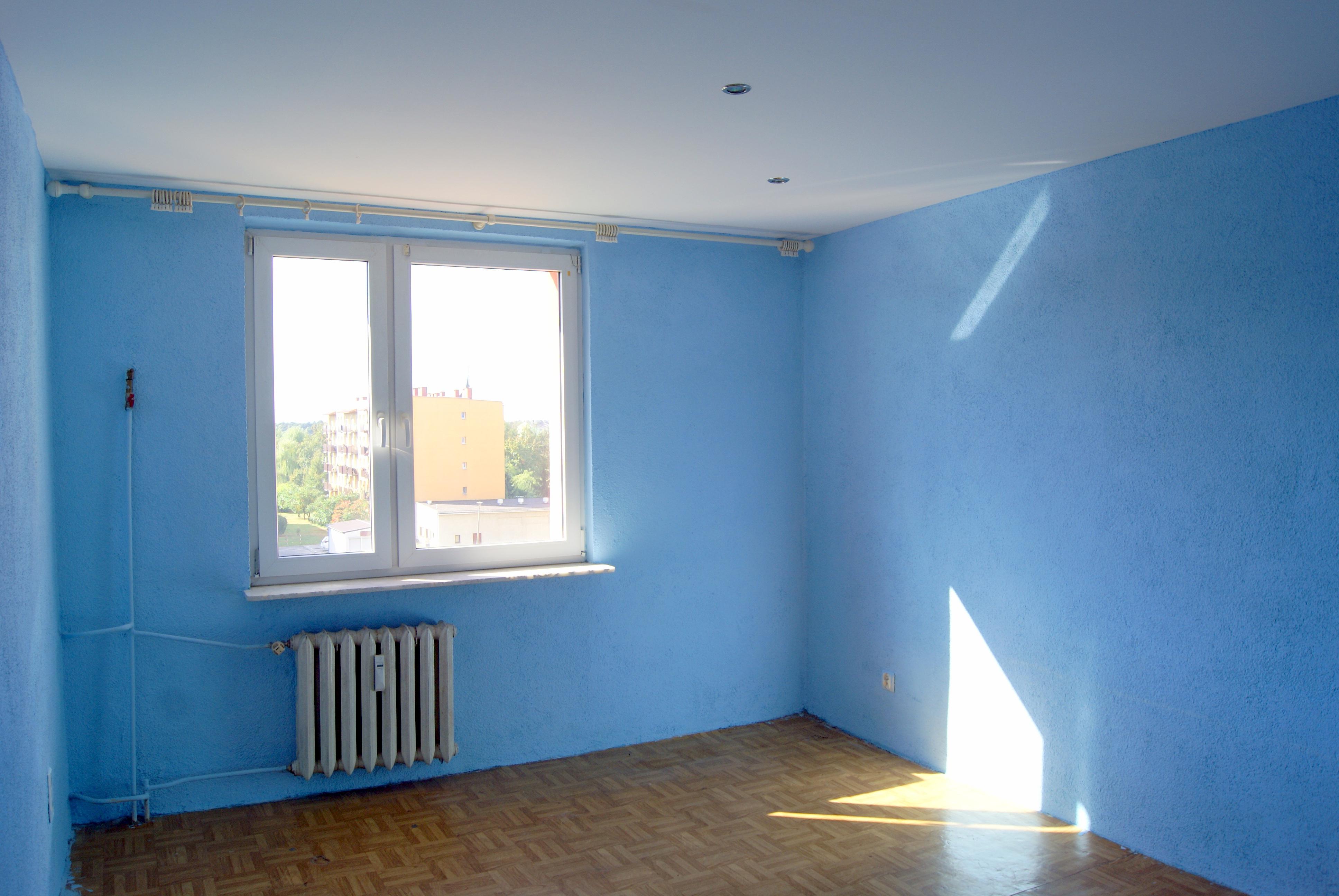 Mieszkanie na sprzedaż Krapkowice - 6