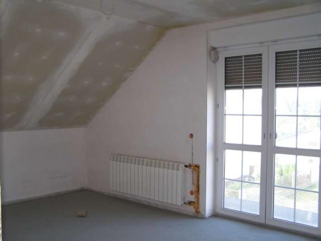 Mieszkanie na sprzedaż Krapkowice - 3