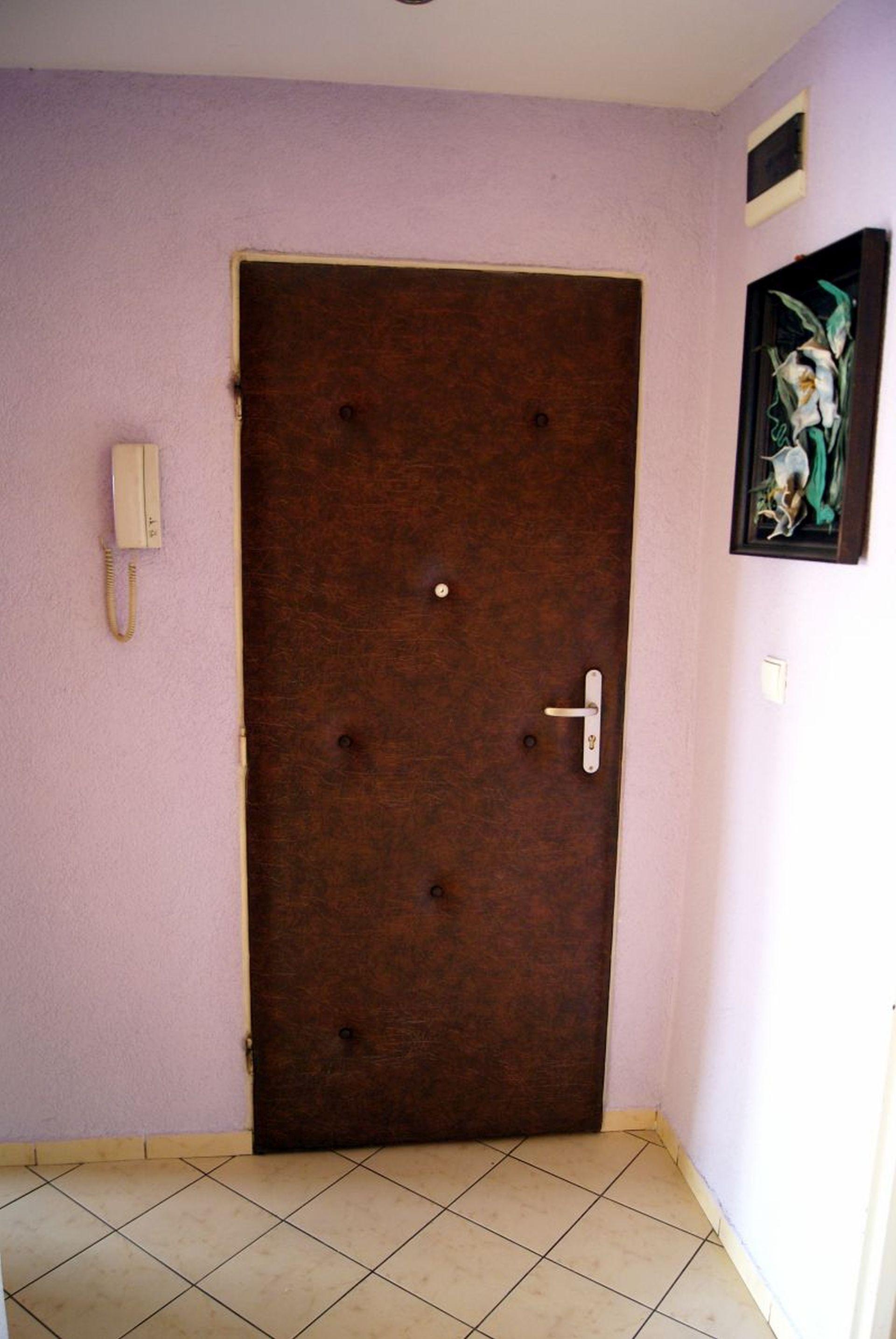 Mieszkanie na sprzedaż Krapkowice - 10