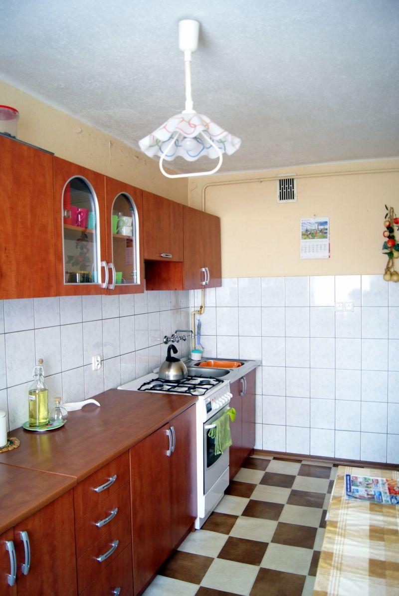 Mieszkanie na sprzedaż Krapkowice - 5