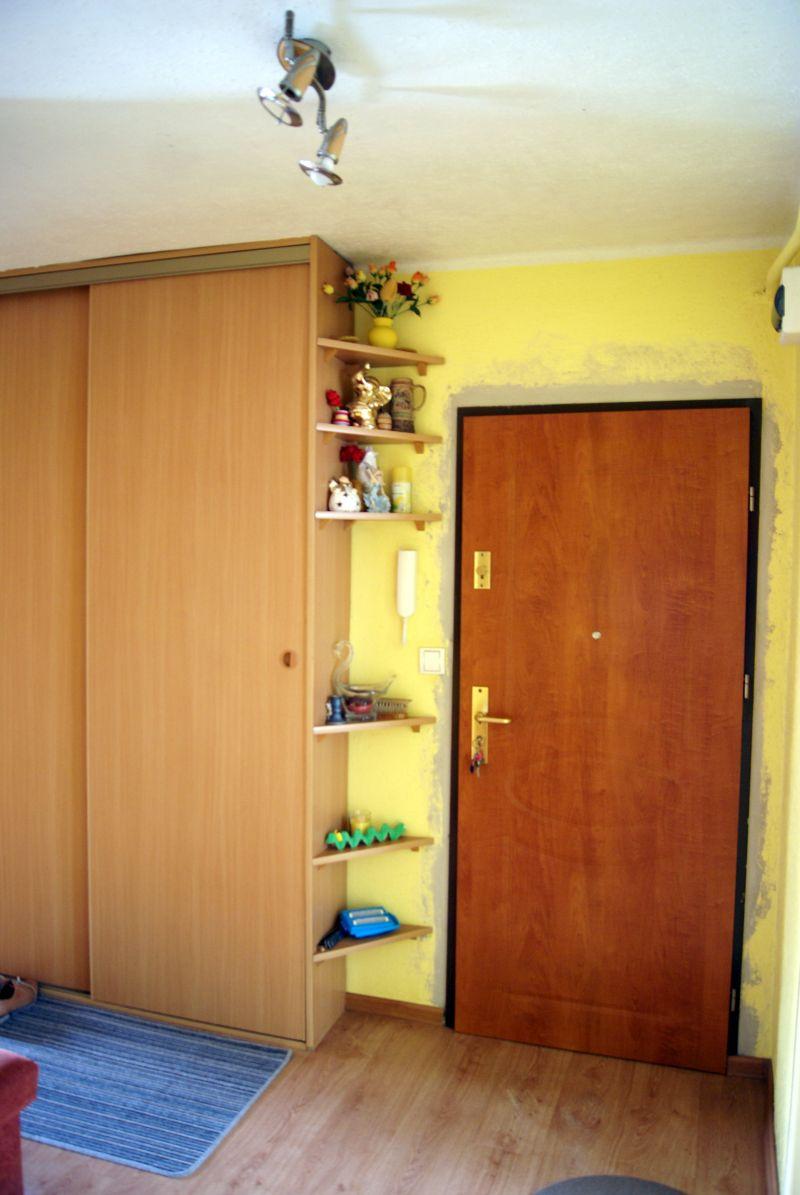 Mieszkanie na sprzedaż Krapkowice - 8
