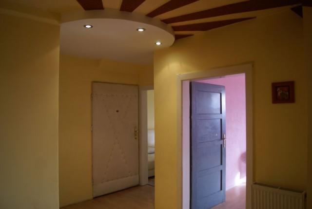 Mieszkanie na sprzedaż Krapkowice - 13