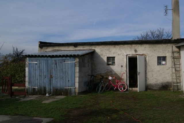 Mieszkanie na sprzedaż Krapkowice - 12