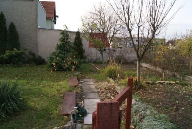 Mieszkanie na sprzedaż Krapkowice - 15