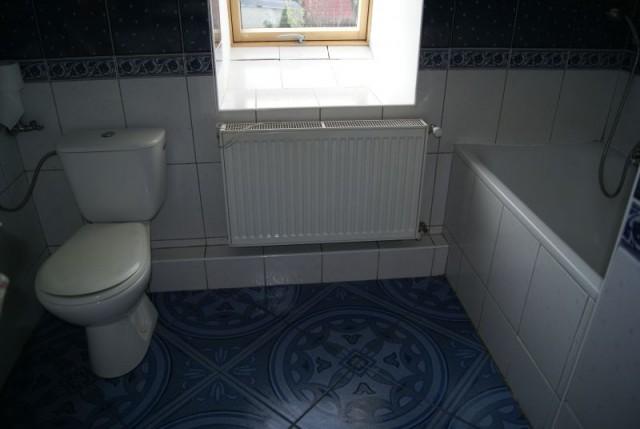 Mieszkanie na sprzedaż Krapkowice - 9
