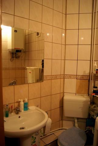 Mieszkanie na sprzedaż Krapkowice - 7