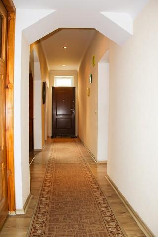 Mieszkanie na sprzedaż Krasiejów - 5