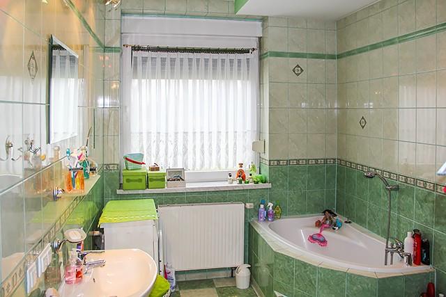 Mieszkanie na sprzedaż Krasiejów - 8
