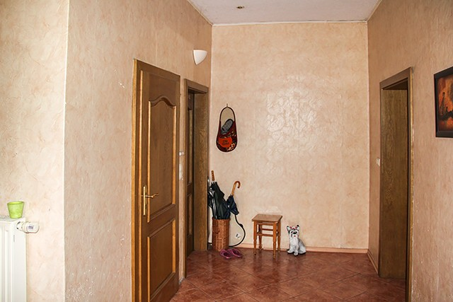 Mieszkanie na sprzedaż Krasiejów - 9