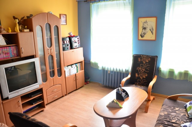 Mieszkanie Lewin Brzeski sprzedaż