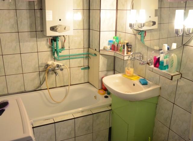 Mieszkanie na sprzedaż Lewin Brzeski - 7