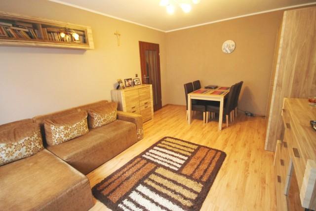 Mieszkanie na sprzedaż Lewin Brzeski - 2
