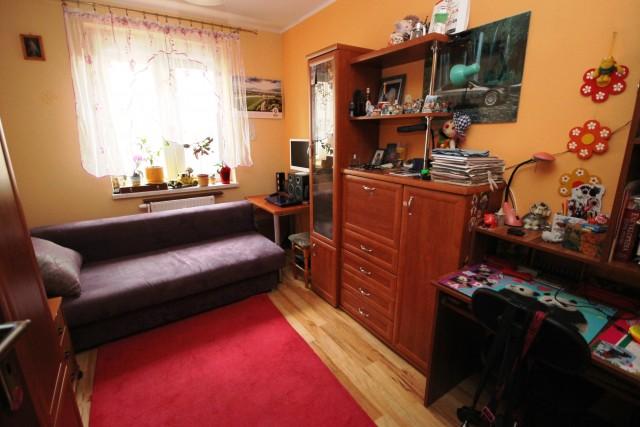 Mieszkanie na sprzedaż Lewin Brzeski - 10