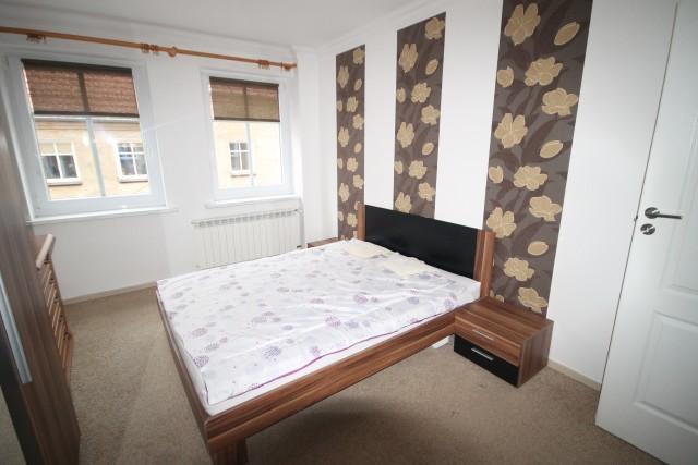 Mieszkanie na sprzedaż Lewin Brzeski - 11