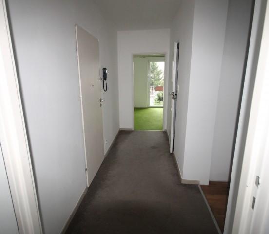 Mieszkanie na sprzedaż Lewin Brzeski - 12