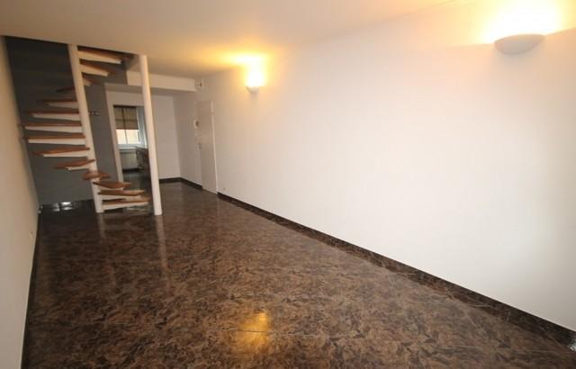 Mieszkanie na sprzedaż Lewin Brzeski - 3