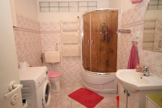Mieszkanie na sprzedaż Lewin Brzeski - 6