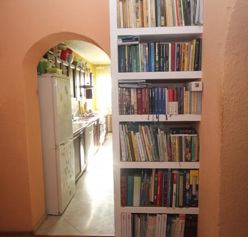 Mieszkanie na sprzedaż Lewin Brzeski - 8