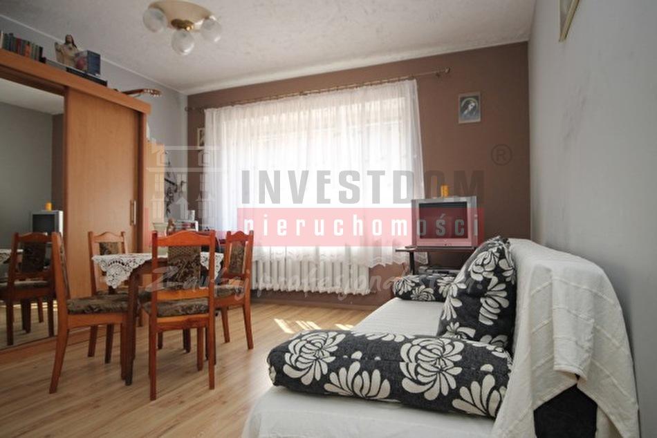 Mieszkanie na sprzedaż Michałowice - 3