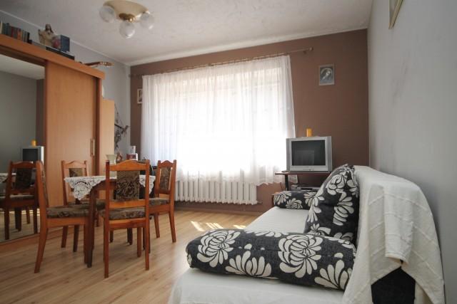 Mieszkanie Michałowice sprzedaż