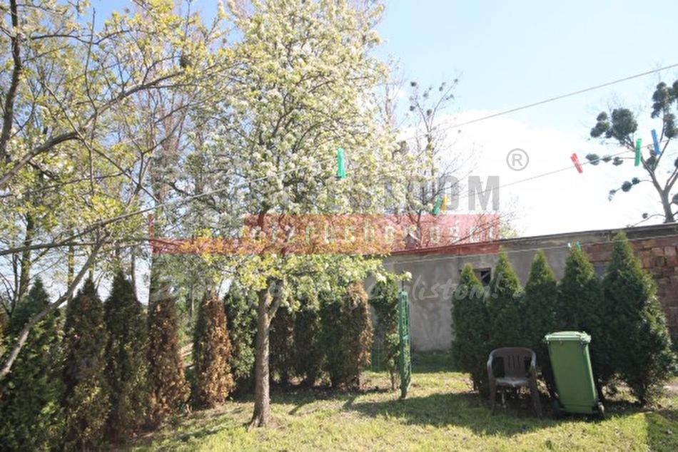 Mieszkanie na sprzedaż Michałowice - 10