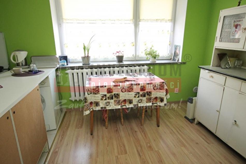 Mieszkanie na sprzedaż Michałowice - 2