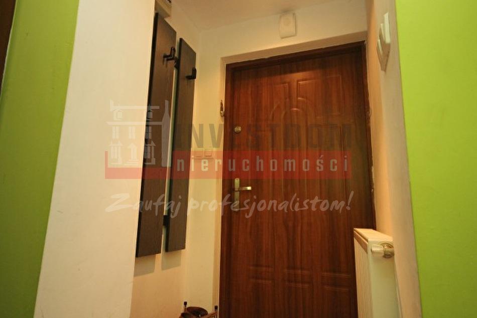 Mieszkanie na sprzedaż Michałowice - 8