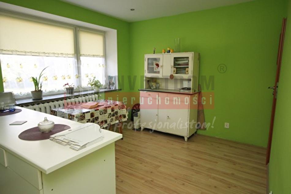 Mieszkanie na sprzedaż Michałowice - 4