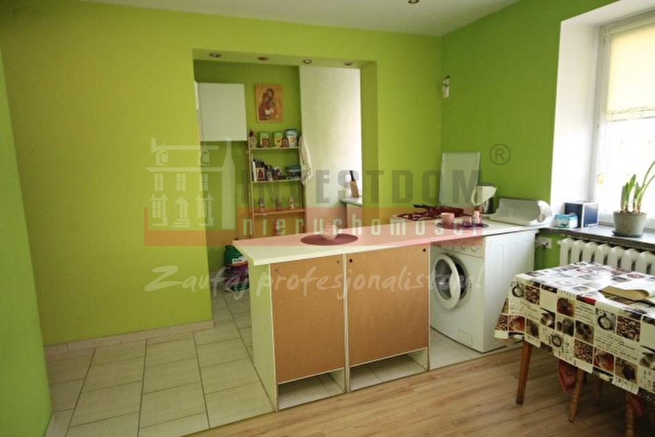 Mieszkanie na sprzedaż Michałowice - 5