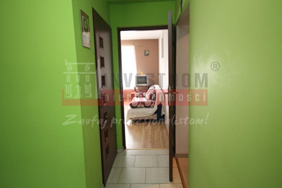 Mieszkanie na sprzedaż Michałowice - 9