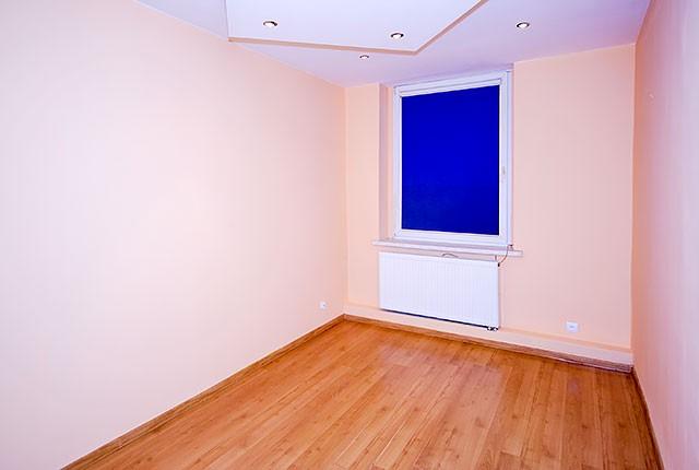 Mieszkanie na sprzedaż Niemodlin - 3