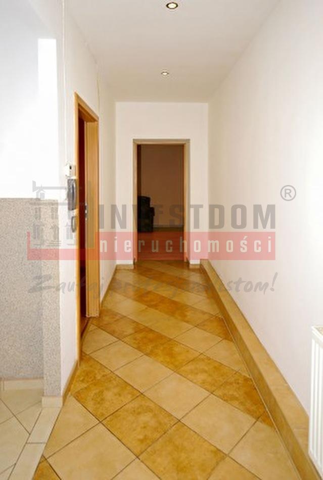 Mieszkanie na sprzedaż Niemodlin - 4