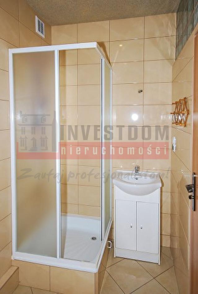 Mieszkanie na sprzedaż Niemodlin - 5