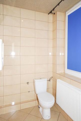 Mieszkanie na sprzedaż Niemodlin - 6