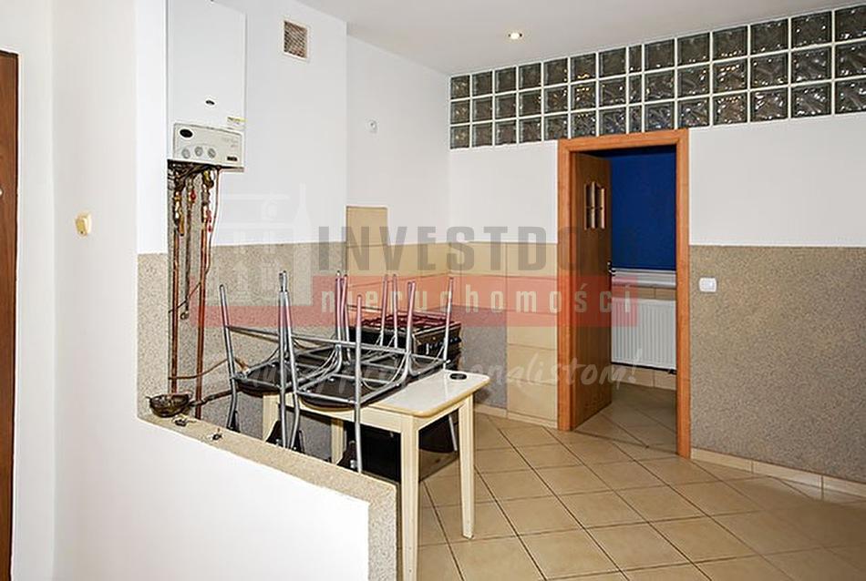 Mieszkanie na sprzedaż Niemodlin - 7