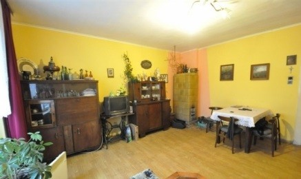Mieszkanie na sprzedaż Nysa - 2