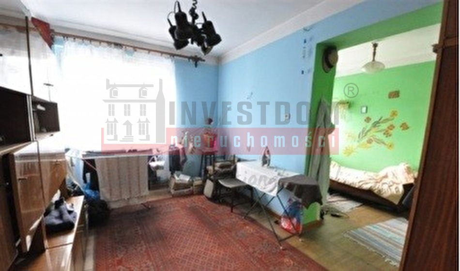Mieszkanie na sprzedaż Nysa - 3