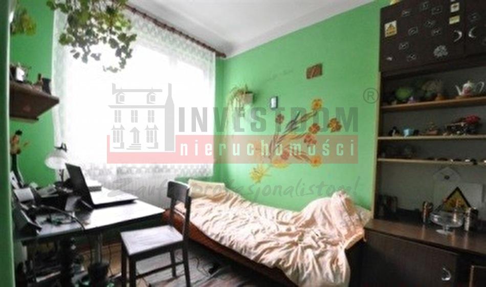 Mieszkanie na sprzedaż Nysa - 4